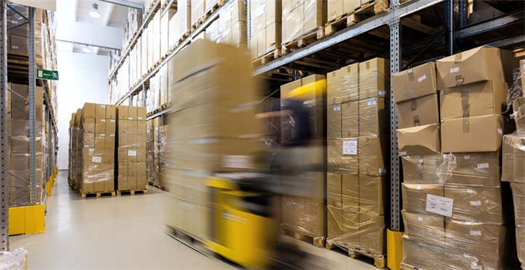 低价商品如何玩转海外仓?选品和物流是关键