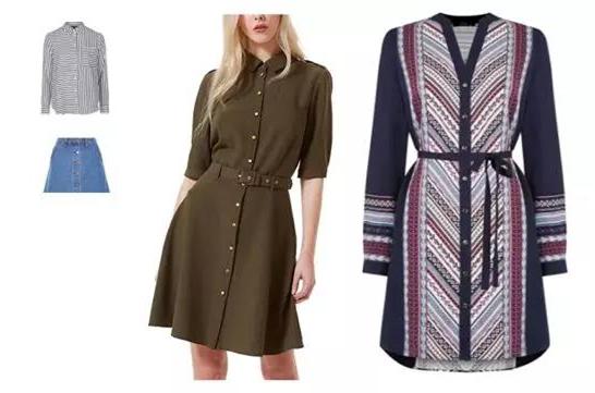 eBay丨服饰类海外仓的头程怎么做?